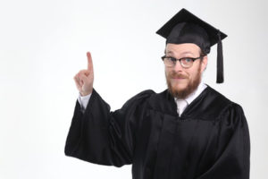 drtitel oder doktorgrad