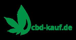 CBD Öl kaufen